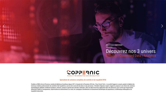 Portfolio Coppernic 01